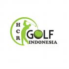 HCR Golf Indonesia