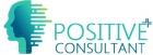 Positive Consultant