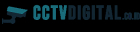 PT CCTV Digital