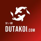 CV Duta Koi