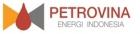 PT. Petrovina Energi Indonesia