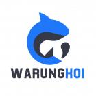 CV Warung Koi