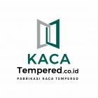 Jobs at Kaca Tempered