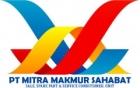 PT MItra Makmur Sahabat
