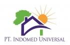 PT. Indo Media Universal
