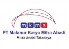 PT. Makmur Karya Mitra Abadi
