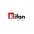 RIFAN GROUP