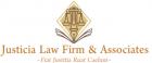 Justicia Lawfirm & Associates