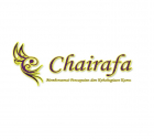 CHAIRAFA