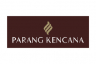Jobs at Parang Kencana