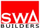 SWA Builders