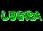 Legra Group