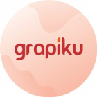 Jobs at Grapiku Studio