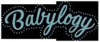 Babylogy