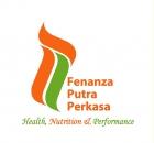 PT. Fenanza Putra Perkasa