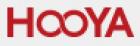 Hooya Corp Ltd.