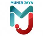 UD Munir Jaya