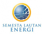 PT Semesta Lautan Energi
