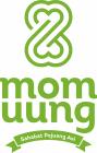 PT Ibu Anak Sukses (Mom Uung)