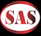 PT. SAS