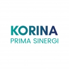 Jobs at PT KORINA PRIMA SINERGI