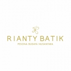 Jobs at Rianty Batik
