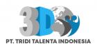 tridi talenta indonesia