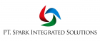PT. SPARK INTEGRATED SOLUTIONS