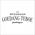 Jobs at goedang teboe