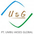PT. Umbu Akses Global