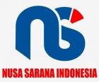 PT.NUSA SARANA INDONESIA
