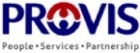 Jobs at PT. PROVIS GARUDA SERVISCES