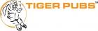 Tiger Publikasi