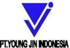 PT. YOUNG JIN INDONESIA