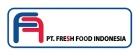 PT. FRESH FOOD INDONESIA