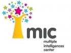 MIC Indonesia