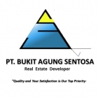 Jobs at PT. BUKIT AGUNG SENTOSA