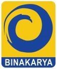 Foresque Residence - Binakarya Group