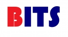 Jobs at PT Bits Miliartha