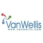 Jobs at PT. VANWELLIS INDONESIA