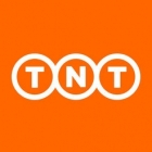 Jobs at PT TNT Express Indonesia