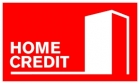 Jobs at PT. Home Credit Indonesia