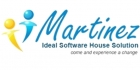 Martinez Software house