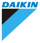 PT. Daikin Applied Solutions Indonesia