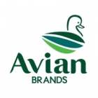 Jobs at PT Avia Avian
