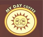 My Day Coffee