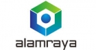 Jobs at CV Alamraya Sebar Barokah