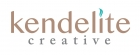 Jobs at Kendelite Creative