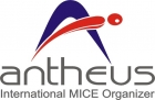 Jobs at Antheus Indonesia Organizer