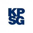 PT Karyaputra Suryagemilang (KPSG Recruitment Center Malang)